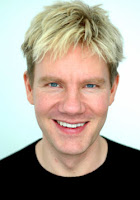 Lomborg thanks Guardian fo flacking his new book
