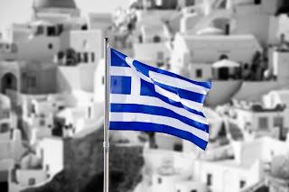 grecia , crisis,economia , financiera , plan de austeridad , union europea