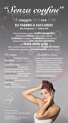 Evento Schio