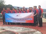 Team Regional 5