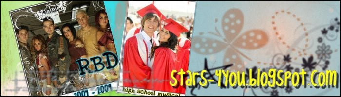STARS-4YOU.BLOGSPOT.COM