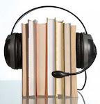 Leer Escuchando