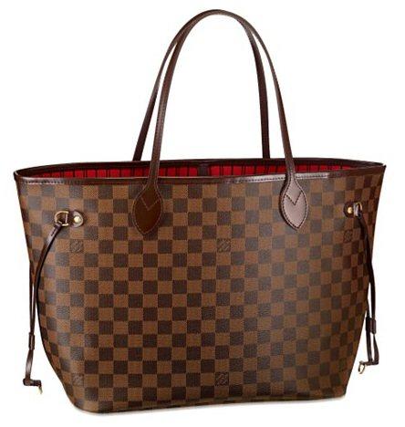 do louis vuitton handbags ever go on sale