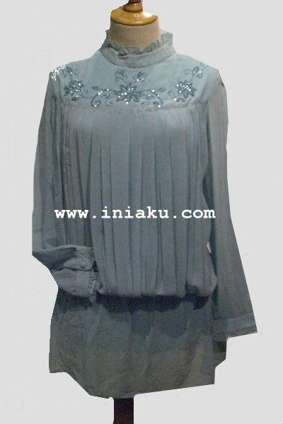 http://3.bp.blogspot.com/_Zre8el6Cwmw/S6sJaIMVnJI/AAAAAAAAAAM/e4Gr7ugJNNk/s1600/busana+muslim+trendy.jpg