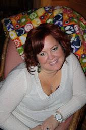 12.2009