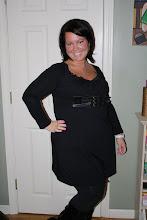 3.2010 40 lbs down!