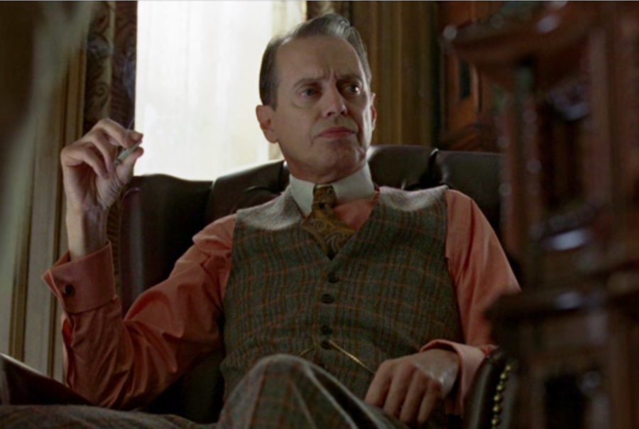 Boardwalk+Empire+Nucky+Thompson.jpg