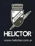 Empresa HELICTOR.