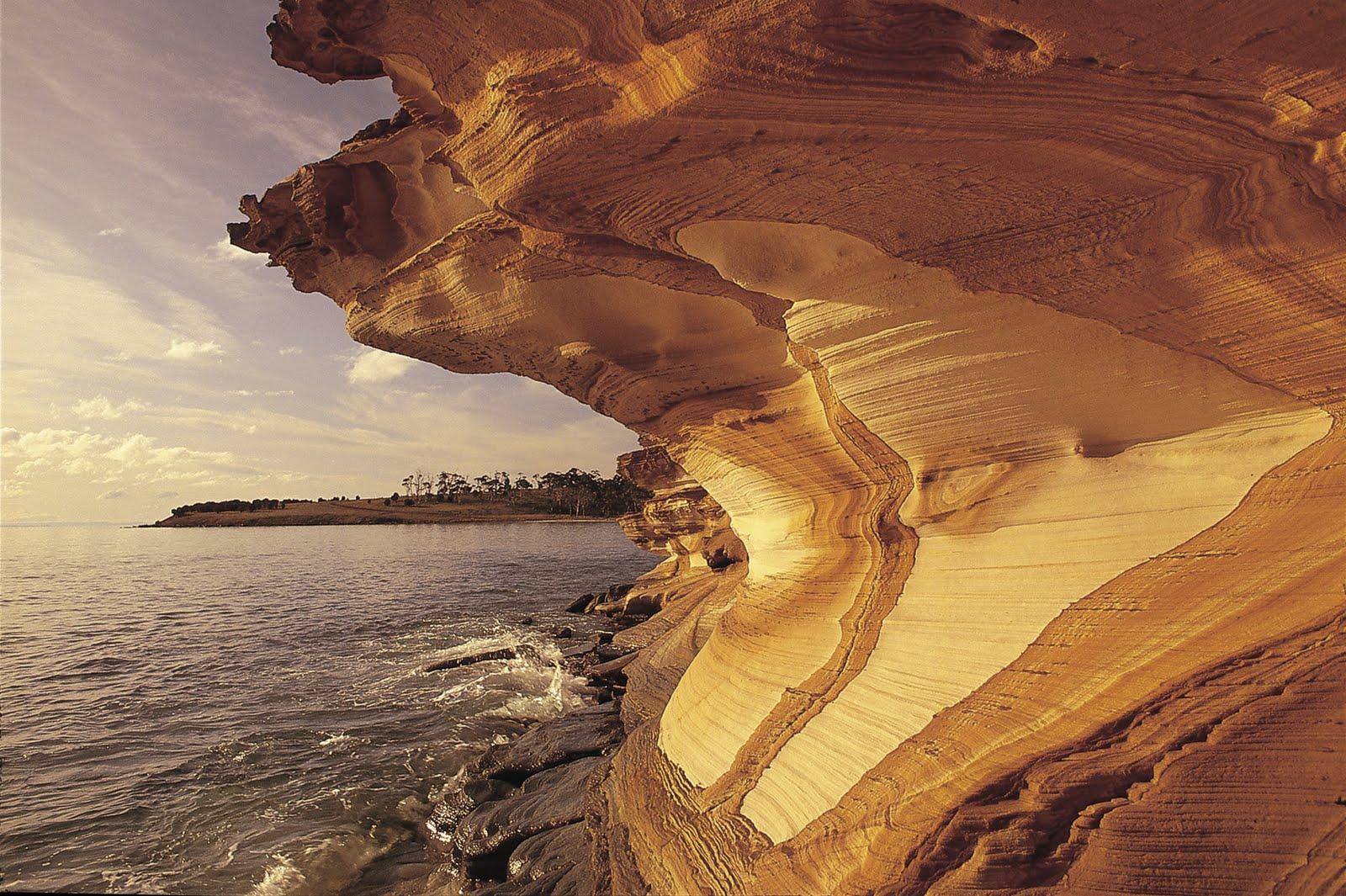 The Glasshouse Kangaroo Island