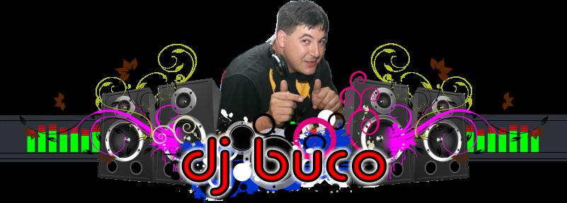 DJ BUCO
