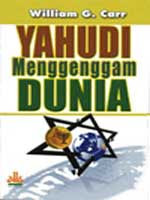 Download Buku : (klik di gambar)