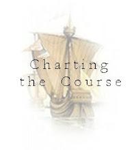 ''Kehidupan Ibarat Pelayaran,Memerlukan kecekapan nakhoda untuk berlabuh di pantai kejayaan''