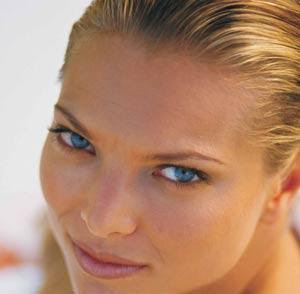Botox- Beautiful Skin