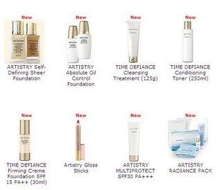 Face Care Products on Skin Care Is Among The Top Largest Selling Cosmetic And Skin Care