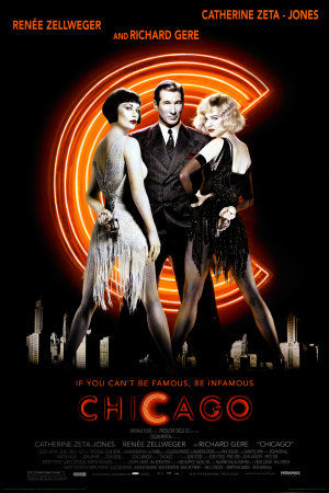 CHICAGO Download   Chicago   DVDRip Dublado