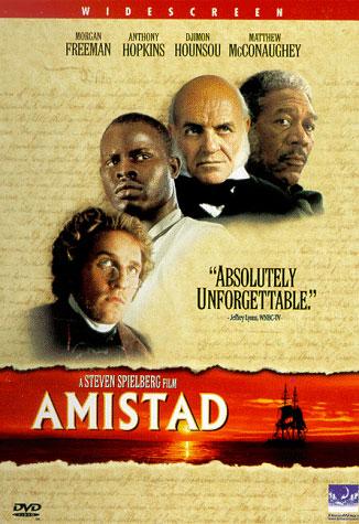 Download Baixar Filme Amistad Dublado