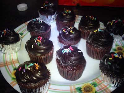 Image Result For Resepi Kek Brownies Kukus Sukatan Cawan