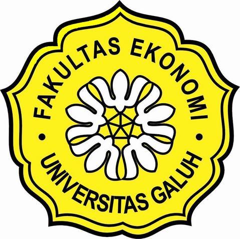 Universitas Galuh