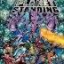 DESCARGA DIRECTA: Last Planet Standing