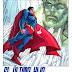 DESCARGA DIRECTA: Superman Last Son