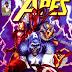 DESCARGA DIRECTA: Marvel Apes