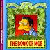 DESCARGA DIRECTA:  El Libro de Moe