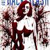 DESCARGA DIRECTA:  Hack Slash Nº 24 ESTRENO