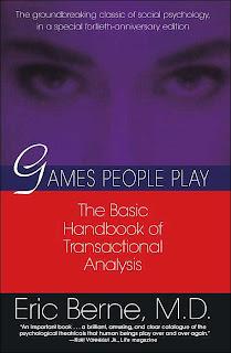 games people play: