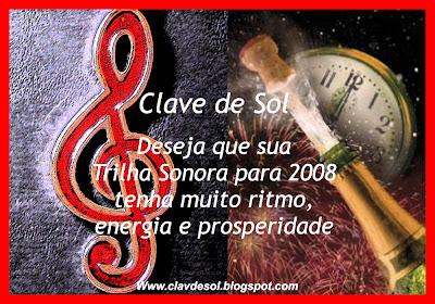 Viva a Vida 2008