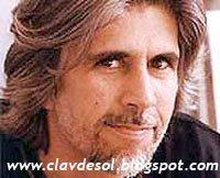 Oswaldo Montenegro na Clave