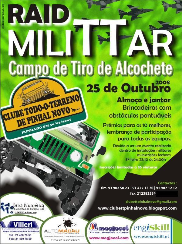 [Raid_Militar_800x600.jpg]