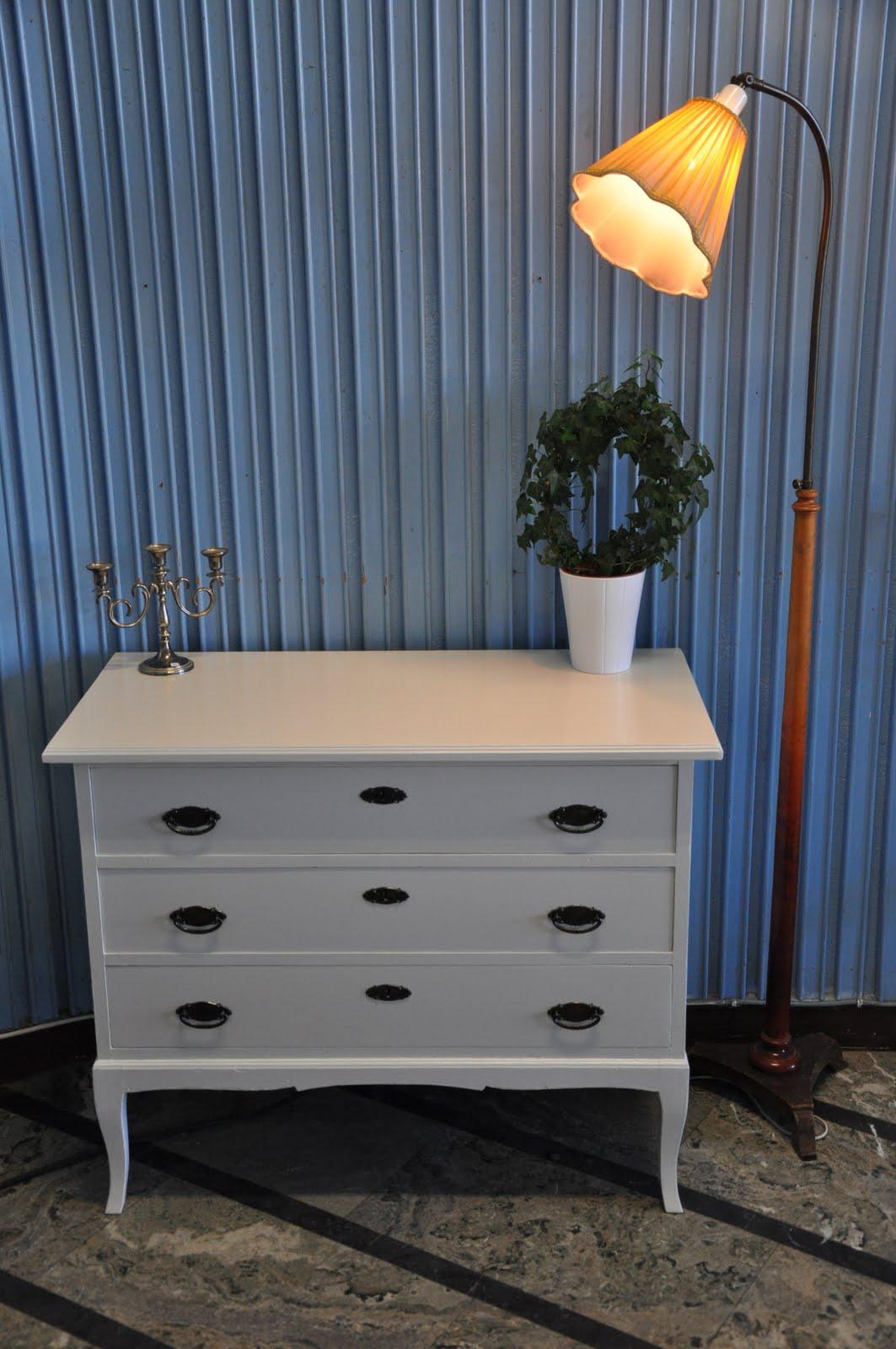 Bondrokoko bord u2013 Möbel för kök, sovrum