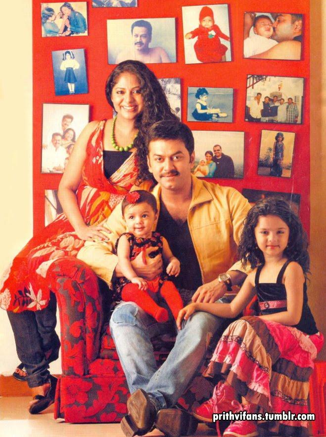 Indrajith Sukumaran   Official Fans BlogIndrajith Poornima Marriage Photos