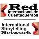 Coordinadora de la Red Internacional de Cuentacuentos