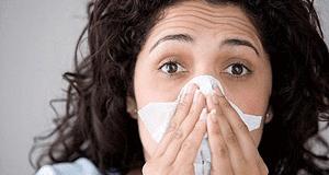 http://3.bp.blogspot.com/_Zt-MFCckzsc/Sfbn95OrrBI/AAAAAAAABa0/cK_ubh4Pzhg/s1600/bronchitis.png