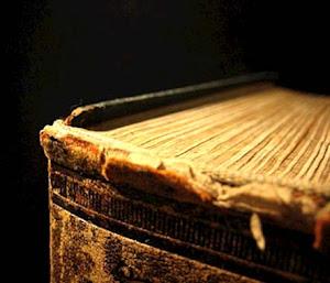 Los libros medievales