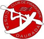 C. COSTA DAURADA