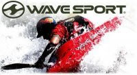 WAVE SPORT