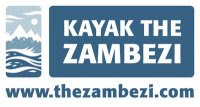 THE ZAMBEZI KAYAK