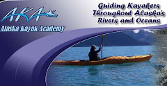 ALASKA KAYAK ACADEMY