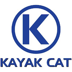 KAYAK CAT - FACEBOOK