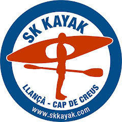SK KAYAK LLANA