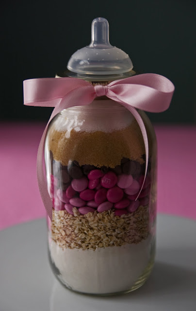 Baby shower gift packaging ideas : Gift packaging ideas baby shower favor