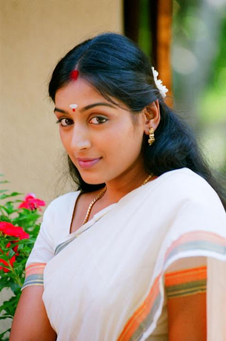 padmapriya latest photos