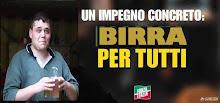 """Campagna elettorale PdL: il """"Pilone delle Libertà"""""""