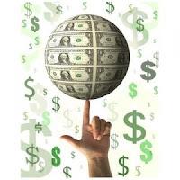 http://3.bp.blogspot.com/_ZtSLQa6nzkE/TQN7b-J0t4I/AAAAAAAAAqI/0qywJ2mloV0/s1600/forex-marche-investisseur-marcel.jpg