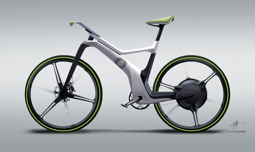geareleven international smart e bike will it really sell. Black Bedroom Furniture Sets. Home Design Ideas
