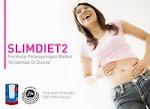 SLIM DIET 2