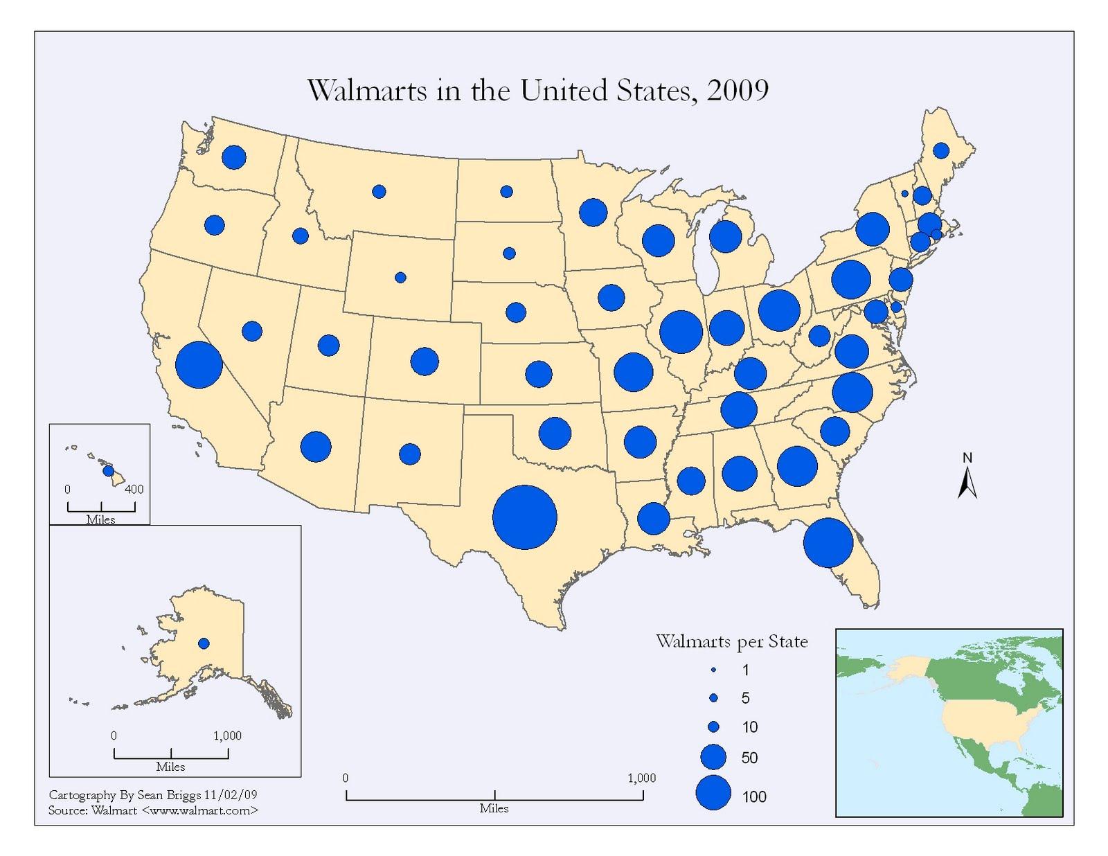 ENB150 Wally World