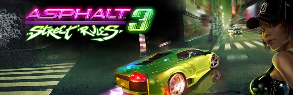 Free+Nokia+N+Gage+Games+Download+Asphalt+3.jpg